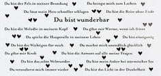 Wortlichtkerze_Kerze_Wortlicht_Spruch_Du_bist_wunderbar_02.jpg (486×231)