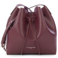 Le produit PUR SMOOTH de la collection Femme de Lancaster est fait pour vous !