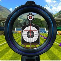 SHOOTING KING 1.0.7 APK #Android #MOD #APK #Download #SHOOTINGKING