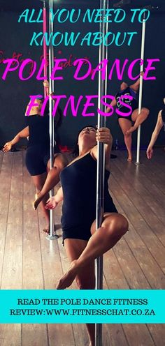 Review on pole dance fitness which will answer all your questions about pole dancing to keep fit  | Learn pole dancing in your home | Pole dance fitness poles from amazon | cheap fitness pole| exotic dancer| exotic pole dancing | fun pole fitness #poledance #fit