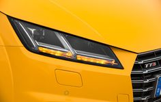 audi-TT-roadster-designboom04