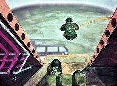 Airborne | Flickr - Photo Sharing!