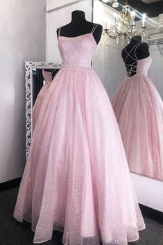 2020 Sparkly Prom Dresses Long Prom Dress Fashion School Dance Dress Winter Formal Dress 2020 Sparkly Prom Dresses Long Prom Dress Fashion School Dance Dress W – PromDressForGirl Sparkly Prom Dresses, Sequin Evening Dresses, Pretty Prom Dresses, Evening Party Gowns, Tulle Prom Dress, Ball Dresses, Formal Dresses, Formal Prom, School Dance Dresses
