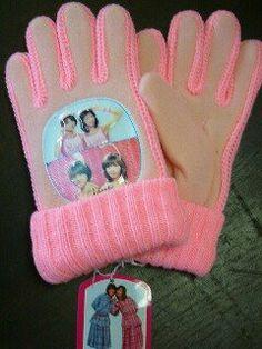 Pink Lady, Winter, Fashion, Moda, Fashion Styles, Fashion Illustrations