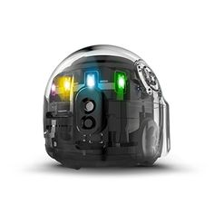 Evo App-Connected Coding Robot (Black) Ozobot https://www.amazon.com/dp/B075G2WZ5R/ref=cm_sw_r_pi_dp_U_x_4biZAb1VV5WM1