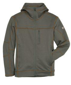 Kuhl Clothing: Norsk™ Hoody