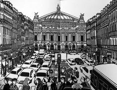 Grande Paris