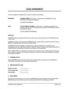 Equipment Rental Contract Sample Delectable 1104 Best Template Images On Pinterest