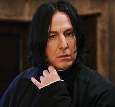 Well looky here Voldemort and Bellatrix