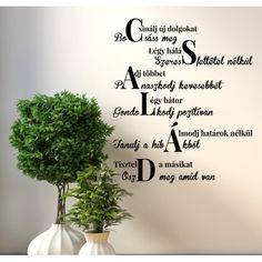 Positive Quotes, Positivity, Home Decor, Quotes Positive, Decoration Home, Room Decor, Home Interior Design, Home Decoration, Interior Design