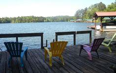 House vacation rental in Jacksons Gap from VRBO.com! #vacation #rental #travel #vrbo