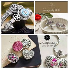 Don't miss out on a rare chance to start with a direct sales company from the beginning! Become a founding consultant with Magnolia and Vine and watch your business boom! #opportunity #fun #jewelry www.mymagnoliaandvine.com/marialindquist or message me mv.marialindquist@yahoo.com