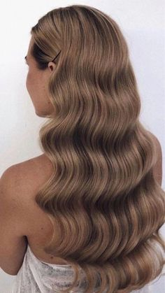 Blonde Wigs Lace Hair Brown Wigs Blond And Brown Hair Bleached Curly Hair Purple Shampoo For Balayage Hair Side Hairstyles, Wedding Hairstyles, Hairstyles Videos, School Hairstyles, Curly Prom Hairstyles, Red Carpet Hairstyles, Easy Braided Hairstyles, Braided Buns, Long Haircuts