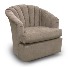 Appealing Swivel Recliner Automated System For Home Furniture ...