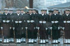 Polish Navy/Marynarka Wojenna