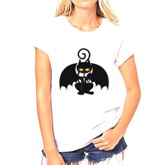 Cool Women Novelty Tee Tshirt, Now 15% Off. Use Coupon Code: TFdl03p4XeXN @ http://theteeshirtdealer.com