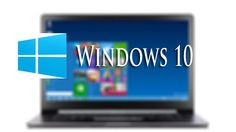 Full Windows 10 Transformation Pack 2.0 Full Version Here.just download now Full Windows 10 Transformation Pack 2.0 and enjoy these features.there are new.