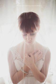 Bride #weddingphotography #bride #bluedandelionphotography