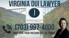 DUI Costs In Stafford (703) 997-4800 Affordable DUI Attorneys Stafford Virginia - http://www.scoop.it/t/video-ma/p/4061727436/2016/03/26/dui-costs-in-stafford-703-997-4800-affordable-dui-attorneys-stafford-virginia