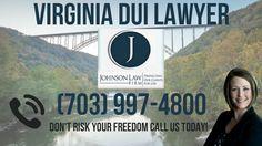 DUI Lawyers In Quantico VA (703) 997-4800 Best DUI Lawyer Quantico VA - https://twitter.com/valegalmatters/status/710613551862386688