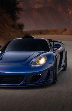Awesome Porsche 2017: Porsche Carrera GT - Auto skup DARCAR skupuje luksusowe samochody www.autodarcar...  Car and Truck Heaven Check more at http://carsboard.pro/2017/2017/01/17/porsche-2017-porsche-carrera-gt-auto-skup-darcar-skupuje-luksusowe-samochody-www-autodarcar-car-and-truck-heaven/