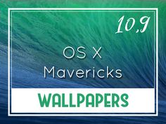 OS X Mavericks Default Wallpapers Mac Os, Background S, Wallpaper S, Lion, Reading, Wall Papers, Leo, Wallpapers, Word Reading