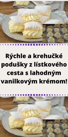 Breakfast, Food, Hampers, Morning Coffee, Essen, Meals, Yemek, Eten