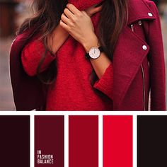 black and red, boldy red, burgundy, casual, Daniel Wellington, Glassworks, Guess, London, red, red color, red sweater, scarlet red, Topshop, wine color, wine red, Winter.