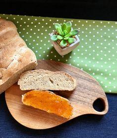 Fonott kalács Szafi Free expressz lisztkeverékből - Kelt tészták - Gluténmentes övezet - blog Vegan, Blog, Free, Blogging, Vegans
