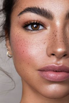 by natascha Lindemann # make-up ideas Make-up trend, nude make-up and make-up id., by natascha Lindemann # make-up ideas Make-up trend, nude make-up and make-up idea . - by natascha Lindemann makeup trend, nude makeup. Beauty Make-up, Beauty Hacks, Hair Beauty, Beauty Tips, Beauty Night, Beauty Bay, Beauty Blogs, Beauty Shoot, Beauty Secrets