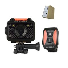 US $76.38 SOOCOO HD Sports Camera Waterproof Wifi 170 Degree Lens http://xgizmo.co/products/soocoo-hd-sports-camera-waterproof-wifi-170-degree-lens/
