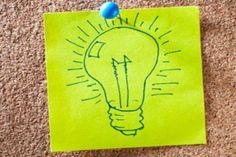 Responde estas cuestiones para asegurarte de que tu proyecto es viable y cumple con tus expectativas económicas y personales.