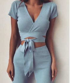 78 Vintage Summer Outfit Ideas to Looks Classic Casual Outfits, Fashion Outfits, Womens Fashion, Fashion Trends, Girl Fashion, Fashion Ideas, Female Fashion, Women's Casual, Fashion Clothes