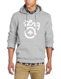 Mens Hooded Sweatshirt Long Sleeve Hoodie Pine Tree Simple Parks Pullovers Sweaters Big Pockets