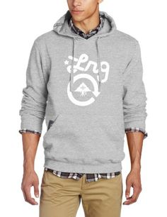 LRG Men's Core Collection One Pullove... $47.20.....I need this like now....like I am ordering it now