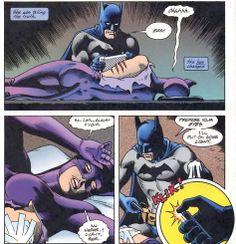 Legends of The Dark Knight #47