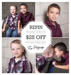 #repphotography #studio #portraits #children #family #senior #newborn #couples #theav #theblvd #lancaster #palmdale