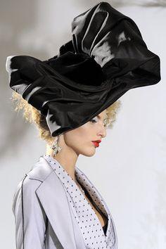 Christian Dior. Haute Couture❤ Dior Fashion 9c9b2ac84f85