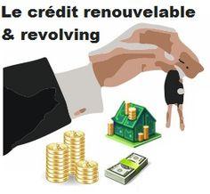 credit revolving