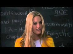 Clueless - It does not say RSVP on the Statue of Liberty - YouTube