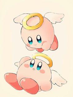 Angel Kirby