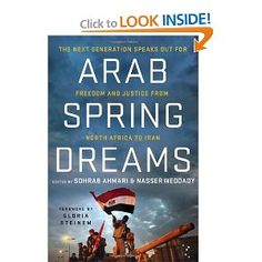 Social media and arab spring essay