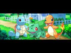 [DK]Dansk Pokemon go sang - Jannie gjay & Marlovedk