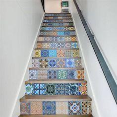 Bеаutіful Pattern