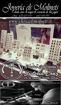 nuevas-colecciones-Victoria-Cruz