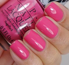 hey baby opi - Google Search