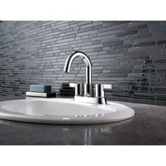 7 Things That Make A Great Kitchen Faucet Modern Bathroom, Modern Faucets, New Condo, Bathroom Faucets, Pop Up, Building, Kitchen, Home Decor, Bath Taps