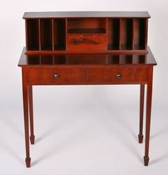 1000 images about custom office furniture on pinterest