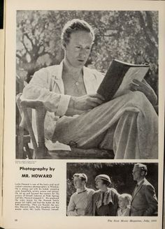 """Leslie Howard, from a vintage Hollywood magazine, """"The New Movie Magazine (Jul-Dec Old Hollywood Movies, Old Hollywood Glamour, Hollywood Actor, Golden Age Of Hollywood, Vintage Hollywood, Hollywood Stars, Classic Hollywood, Hollywood Magazine, I Look To You"""