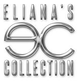 Eliana's Collection, LLC swatches and review